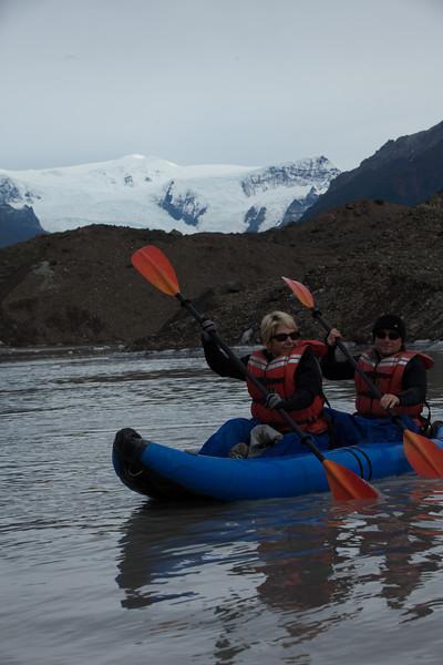 Alaska Duckie Glacier Paddle-2142.jpg