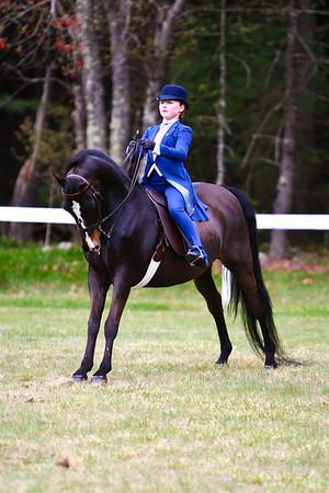 Rowley Riding 5-09