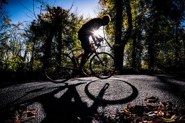 2020 National Hill Climb Championships