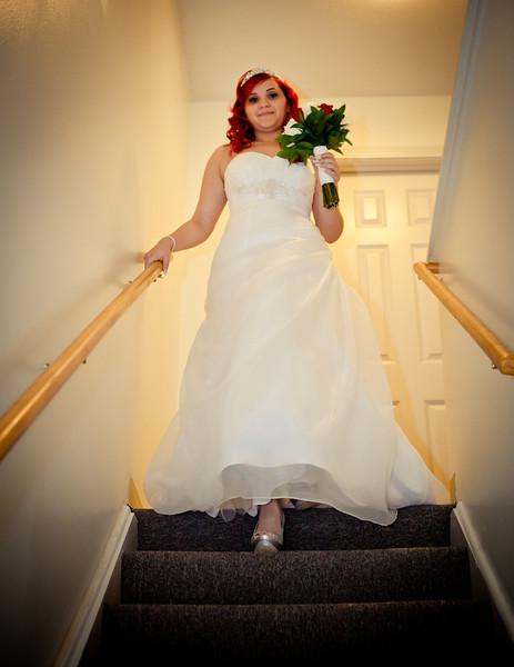 Lisette & Edwin Wedding 2013-93.jpg
