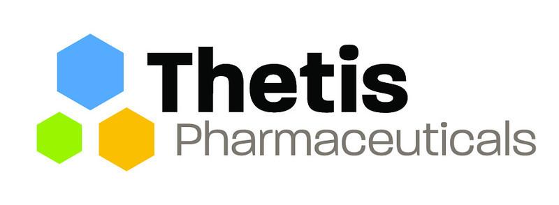 Thetis Pix