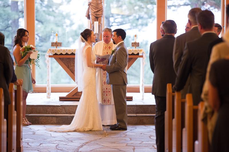 2-Wedding Ceremony-172.jpg