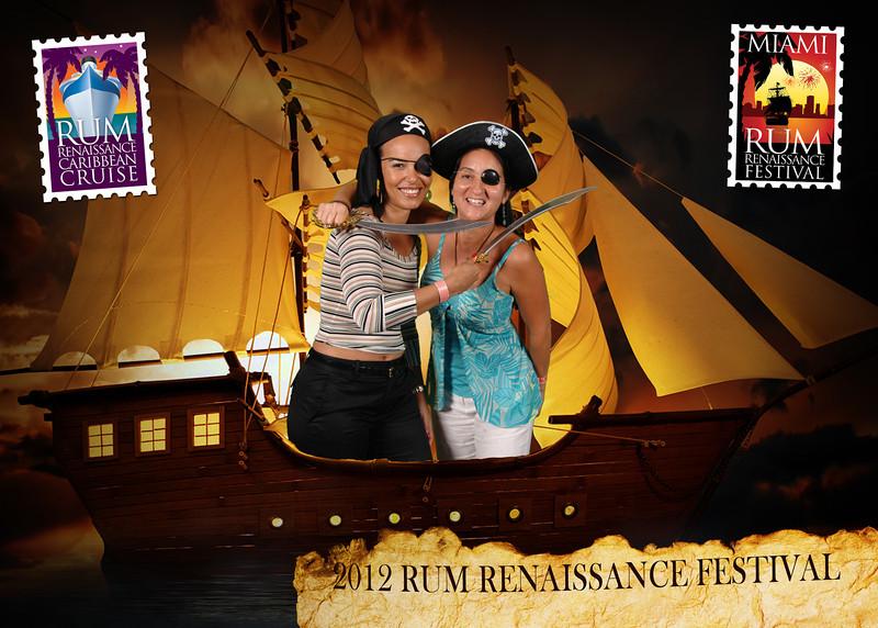 RumRen2012_55.jpg