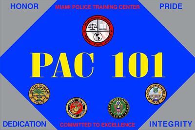 PAC 101