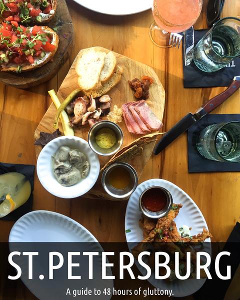 St.Petersburg restaurants.jpg