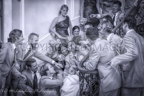 Wedding Sample Photography