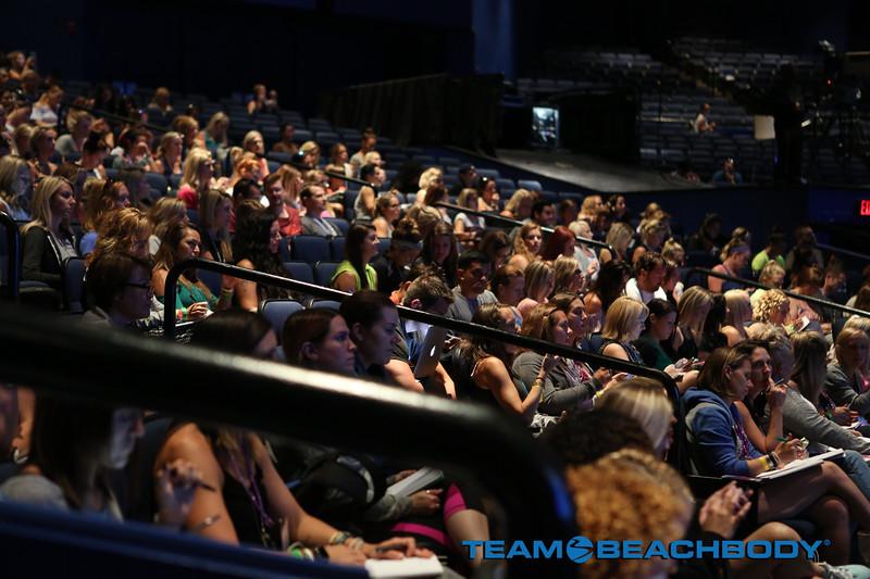 07142017 Workshop NOLA Theater CD0033.jpg
