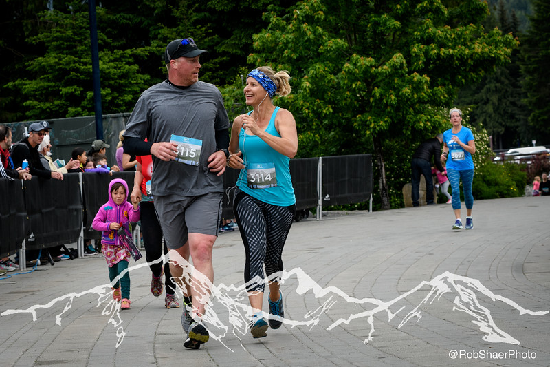 2018 SR WHM Finish Line-764.jpg