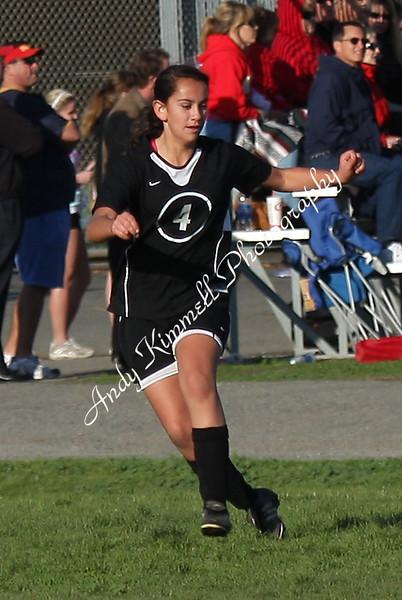 Soccer Girls JV Feb 10 09-108.jpg