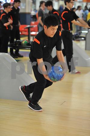 2015-16 CHS Bowling