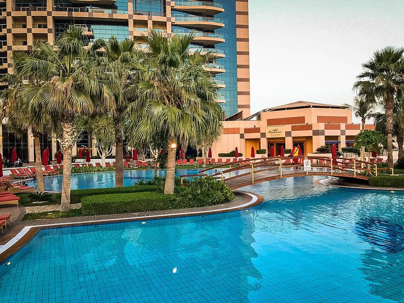 Abu Dhabi-187.jpg