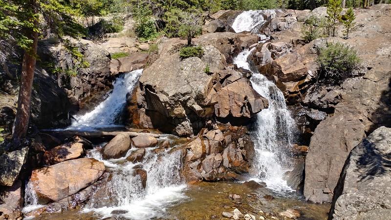 Hessie Trail to Lost Lake 2019 (101).jpg