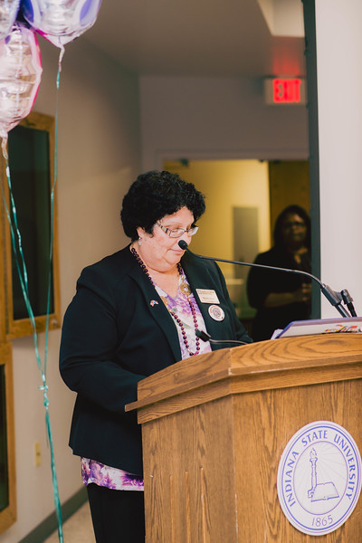 Hispanic Heritage Opening Day Ceremony 2018_Gibbons-2229.jpg