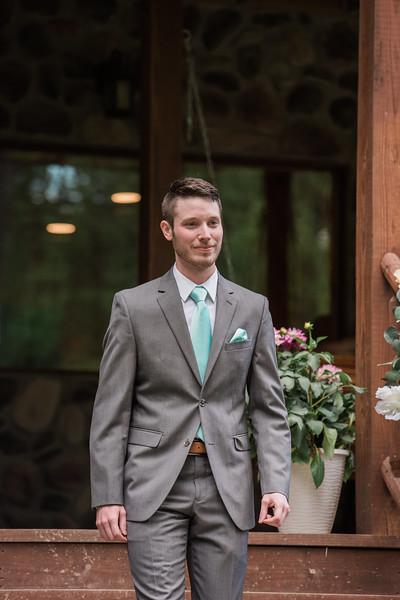 WeddingJS-141.jpg