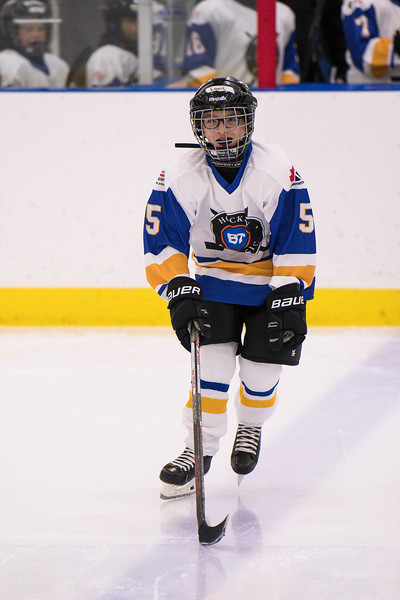 Oct 19 2018 Southwest Atom 056.JPG
