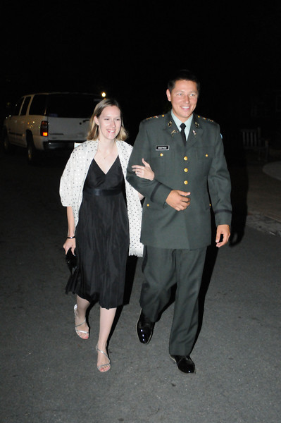 Military Ball Candids - Lifetouch