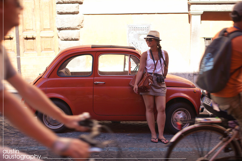 20110820-IMG_9364-ITALY-ROMEweb.JPG