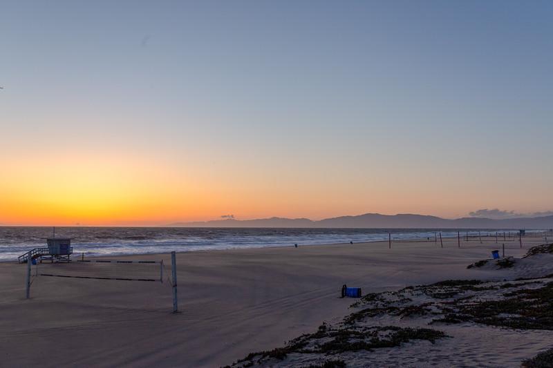 sunsets 2018--181.jpg