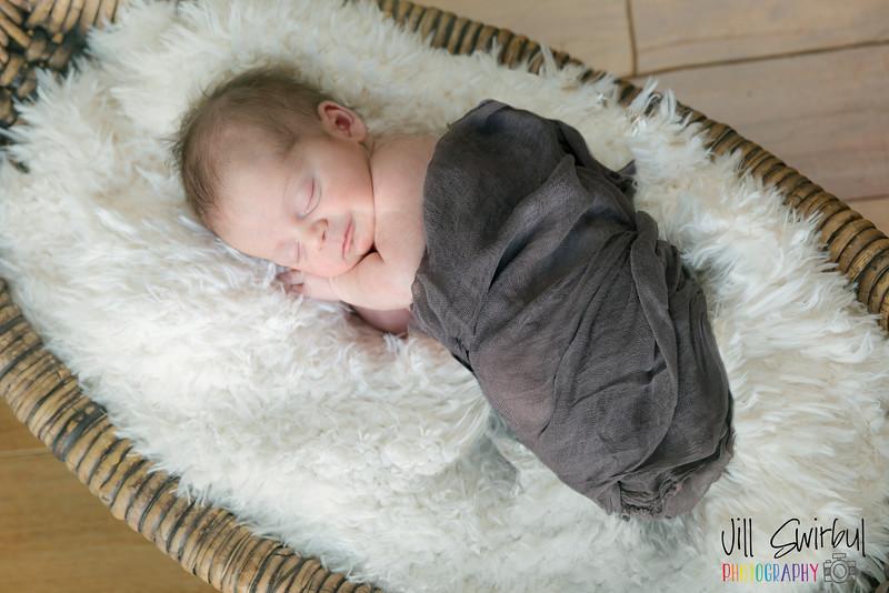 Baby_A_logo.jpg