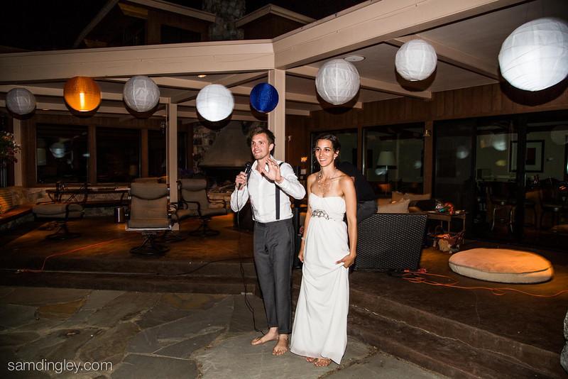 Sam Dingley DC Wedding Photographer Christine & Craig-46.jpg