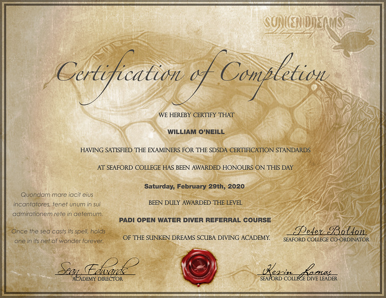 Dive-Course-Certificates-OW-William-ONeill.jpg