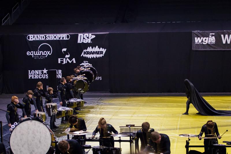 2018 Lebanon Drumline WGI Semi Finals-88.jpg