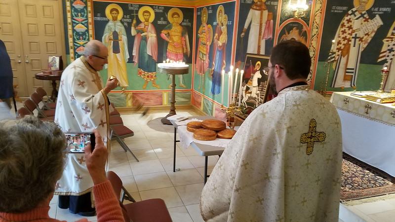 2018-04-23-Saint-George-Feast-Day_004.jpg