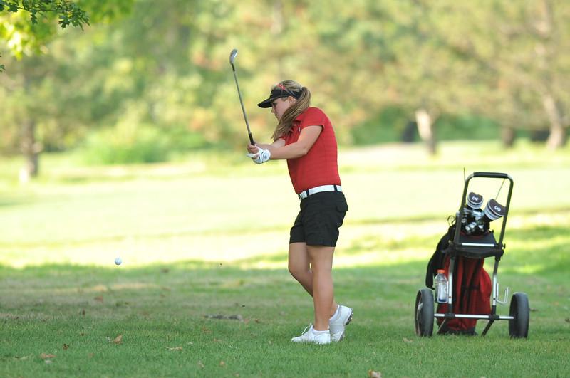 Lutheran-West-Womens-Golf-Sept-2012---c142813-048.jpg