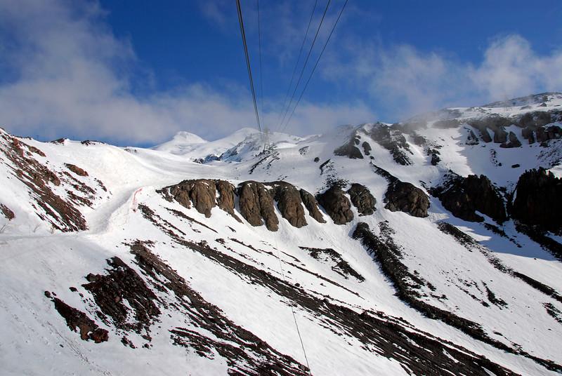 080502 1690 Russia - Mount Elbruce - Day 2 Trip to 15000 feet _E _I ~E ~L.JPG