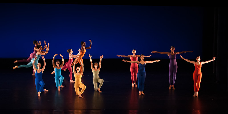 LaGuardia Graduation Dance Friday Performance 2013-54.jpg