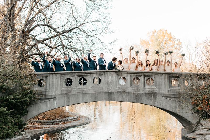 WeddingParty_093.jpg