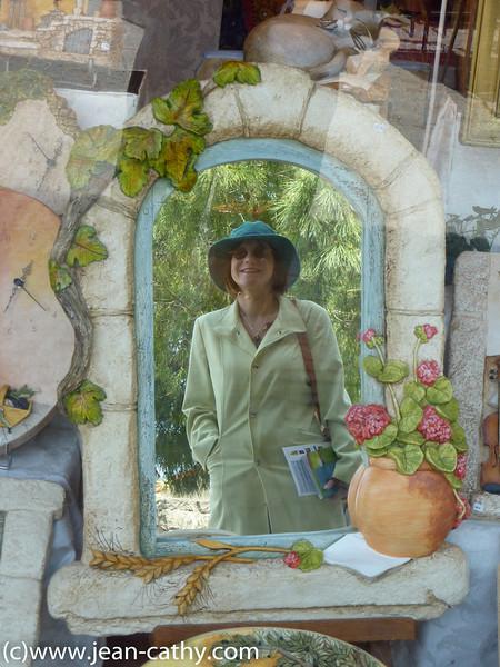 Languedoc Rousillon 2010 -  (14 of 65)