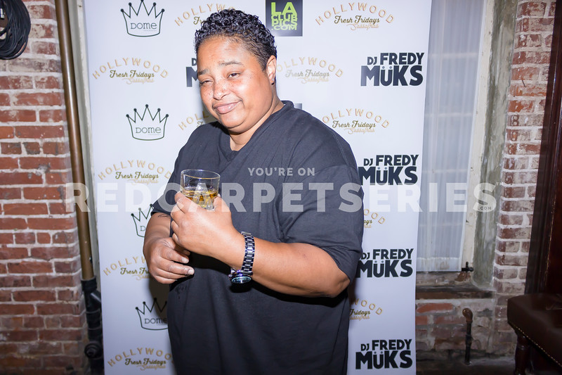 Hollywood Fresh Fridays - Official Launch - 08-04-18_135.JPG