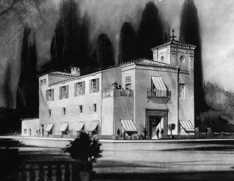 1932_CityCentertoRegionalMall_169.jpg