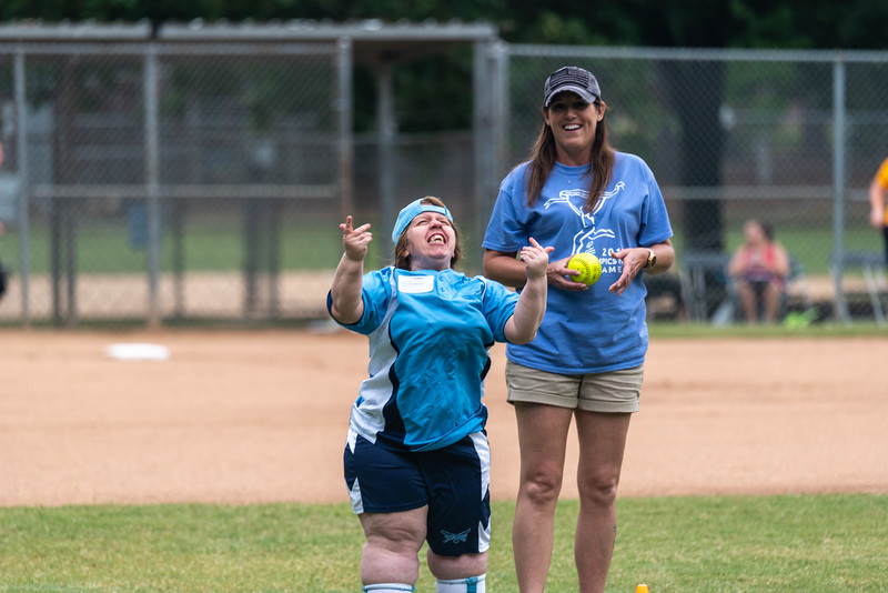 Special Olympics Softball Skills-1399.jpg