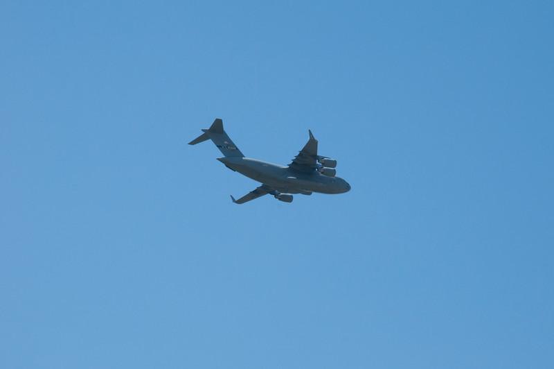 20120512-Air Show-048.jpg