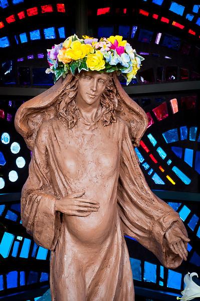 20140505 Mary and Crucifix-9498.jpg
