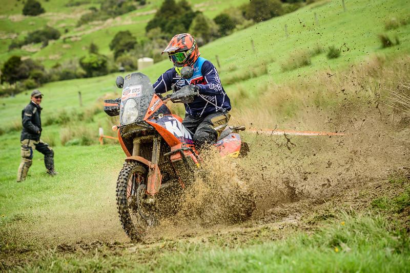 2019 KTM New Zealand Adventure Rallye (1281).jpg
