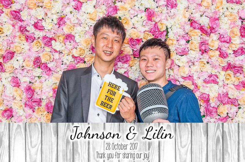Johnson & Lilin-92.JPG