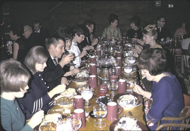 19671207_office_party_bergm
