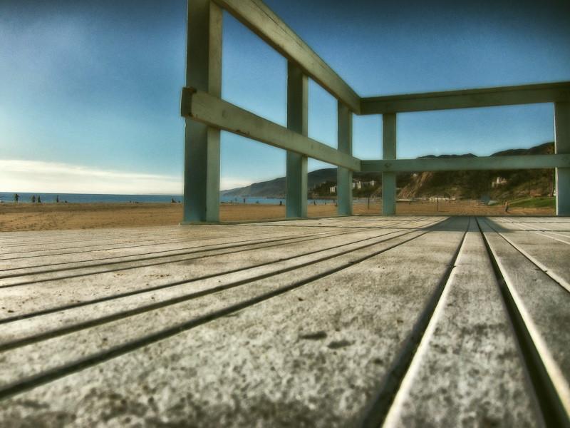 jan 4 - beach.jpg
