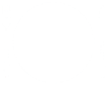 Dinner Plate White.png