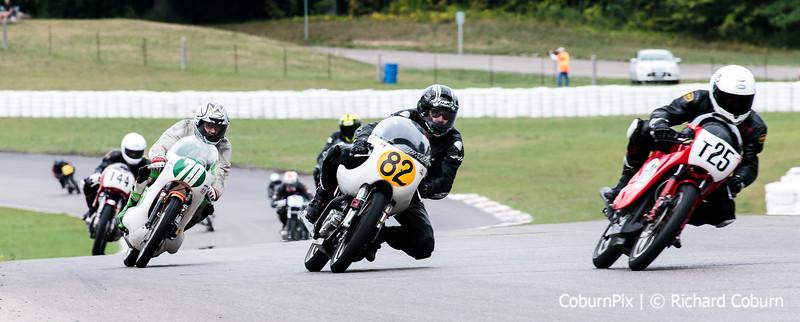 Race 15 P2-Lightweight P1-200 Warwick Cup