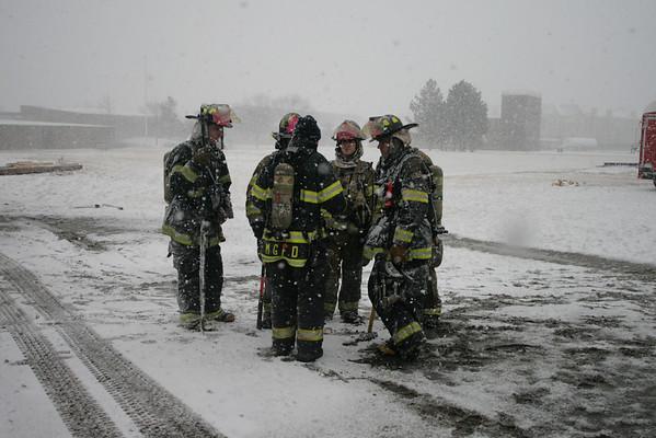 Nipsta 2012 Winter Academy Live Burns