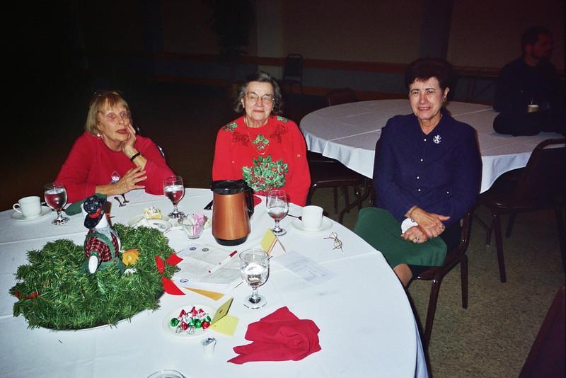 2007-12-03-Senior-Citizens-Christmas-Luncheon_015.jpg