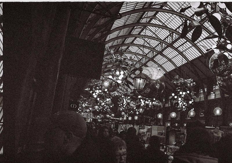 London Film-22.jpg