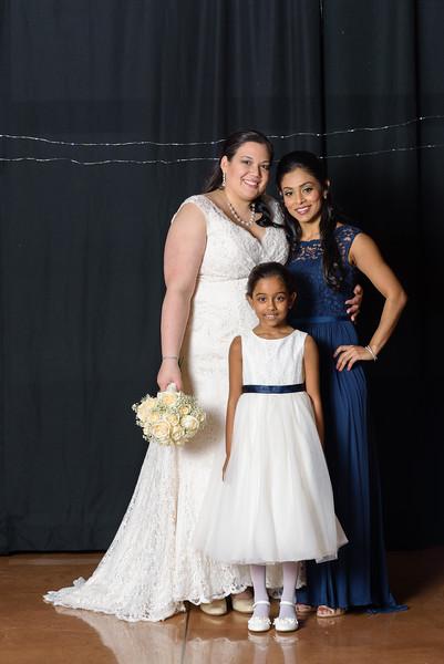 Bride&Bridesmaids_103.jpg