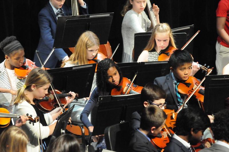 2018_11_14_OrchestraConcert058.JPG