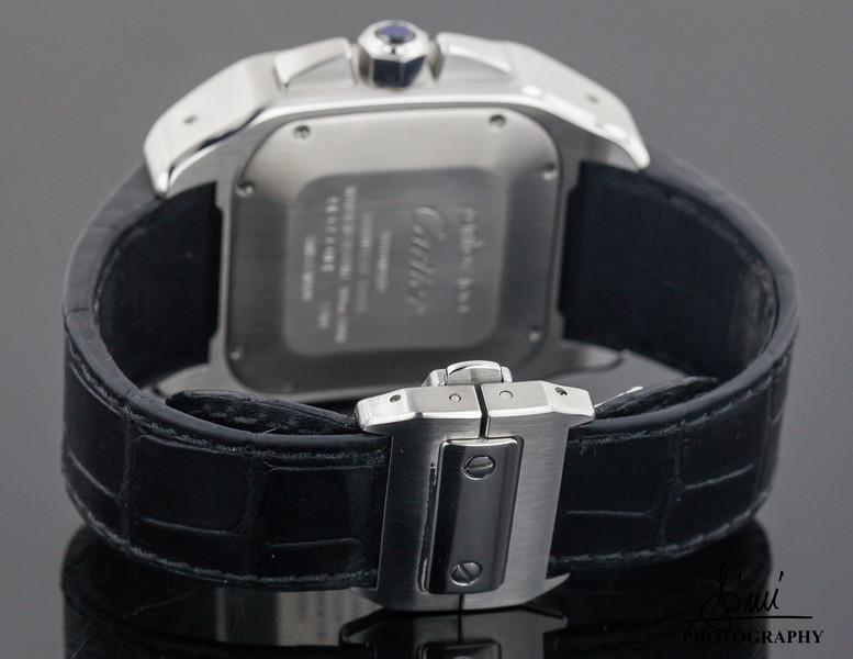 Gold Watch-3223.jpg