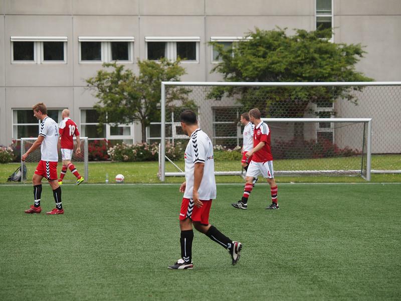 Pressen mod DBU fodbold. Photo- Martin Bager (96 of 243).JPG